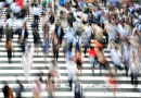 The UK economy: More people in work despite subdued growth