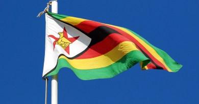 Zimbabwe: The Mnangagwa regime