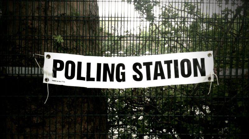 Local Elections 2019: Spoiler alert