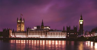 Insights for the new Parliament (plus BSL video)