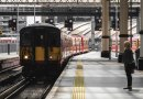 On the right track? The future of rail services