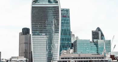 Foreign investment in UK companies in 2018 and the effect of Brexit