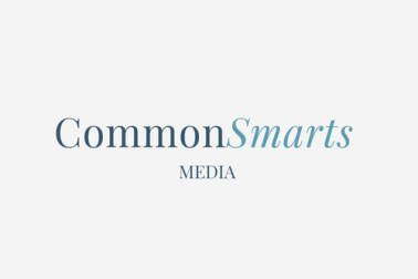 CommonSmarts logo