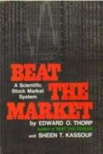 BeatTheMarket