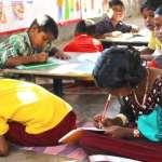 Legal support for social entrepreneurs in South Asia