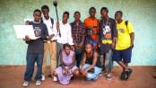 Freetown Society