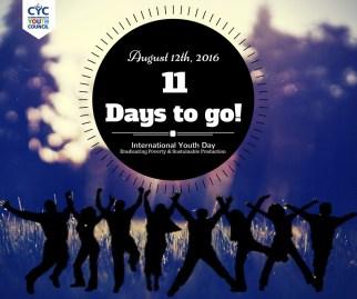 International Youth Day (4)