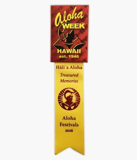 alohafestivals-ribbon-090116