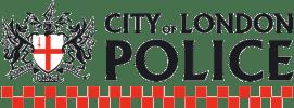 CITY OF LONDON POLICE SOCIAL MEDIA CLIENT