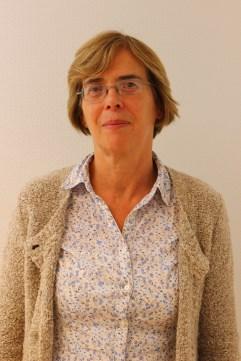Françoise DERRIEN