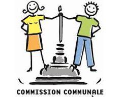 image commission communale