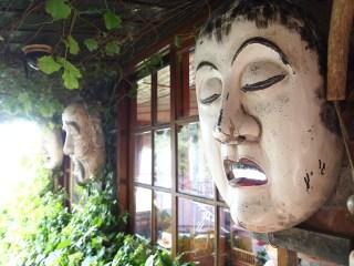 台湾旅行を思う存分満喫するおすすめコース夏篇