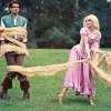 ハロウィンはカップルでコスプレ!おすすめのペア仮装衣装はコレ!
