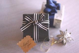 父の日ギフト予算3000円で喜ばれる人気でおすすめのプレゼントはコレ!