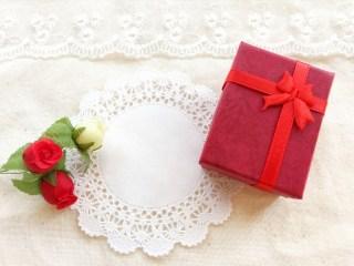 母の日ギフト花以外で喜ばれるプレゼントのおすすめはコレ!