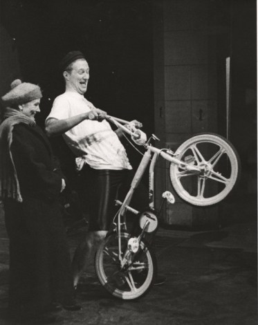 bicyclemoon03