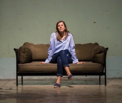 Marielle Rossignol, illusion et macadam