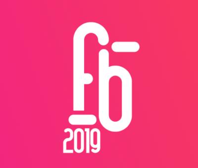 Forum de la billetterie - 2019