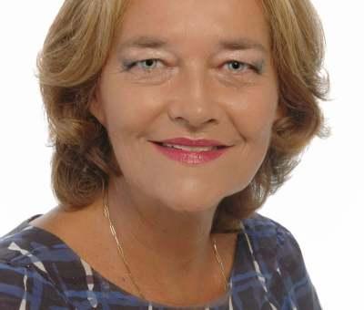 3 questions à Evelyne Lehalle, Le Nouveau Tourisme Culturel (NTC)