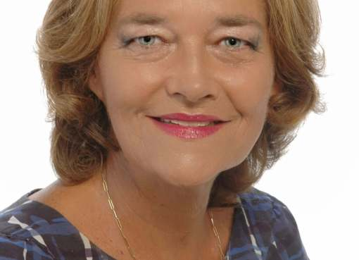Evelyne Lehalle / Tourisme-Culturel