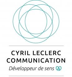 L'Equipe de Cyril Leclerc Communication