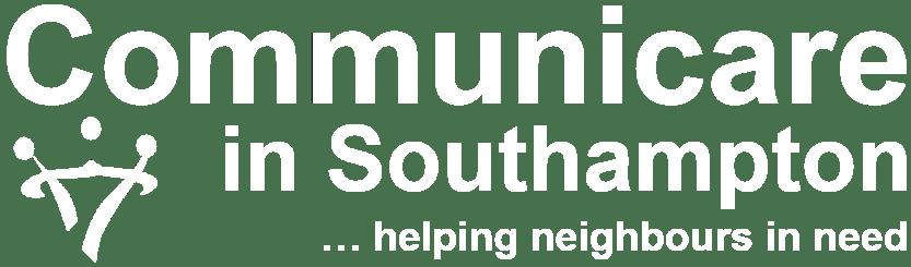 Communicare Southampton