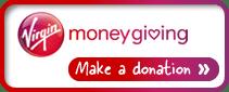 Donate to Communicare Southampton