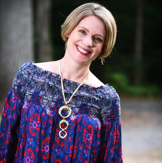 Melissa Kitto