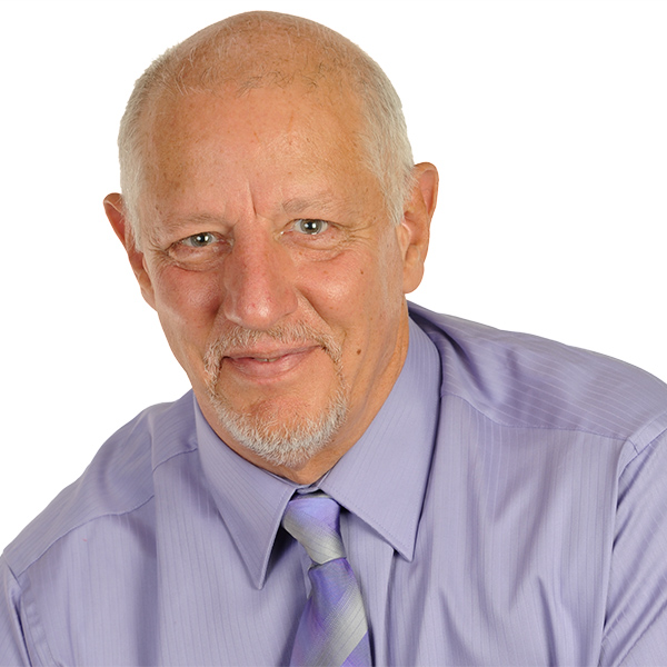 Richard Lassiter