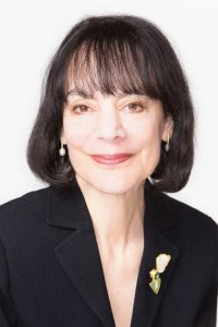 Carol Dweck - Growth & Fixed Mindset