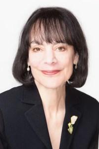 Carol Dweck - Growth & Fixed Mindset