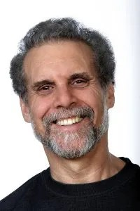 Daniel Goleman - Emotionele & Sociale intelligentie