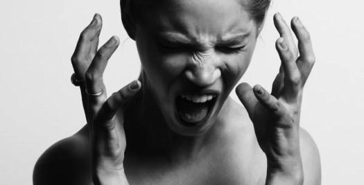 Emotieregulatie helpt je om makkelijker door het leven te gaan