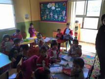 School South Lebanon