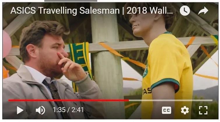 8-travelling-salesmen Figure 8: Asics. (2018)
