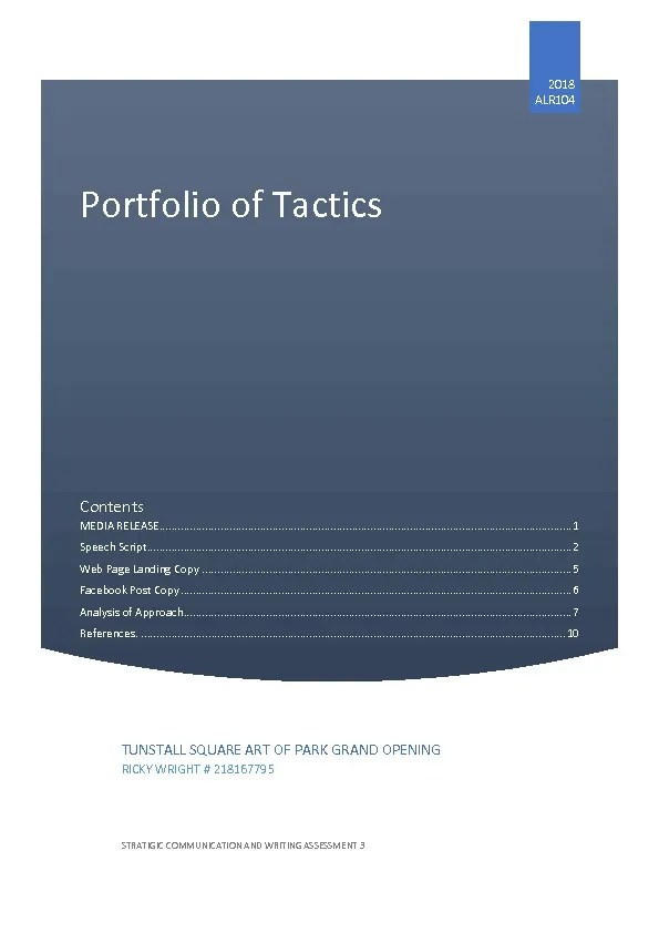 portfolio-of-public-relations-tactics-thumbnail