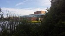 Wilson Center