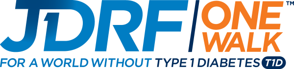 JDRF-One-Walk-3-color-PNG-logo-CMYK