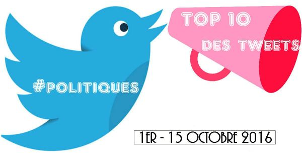 oiseau twitter top10