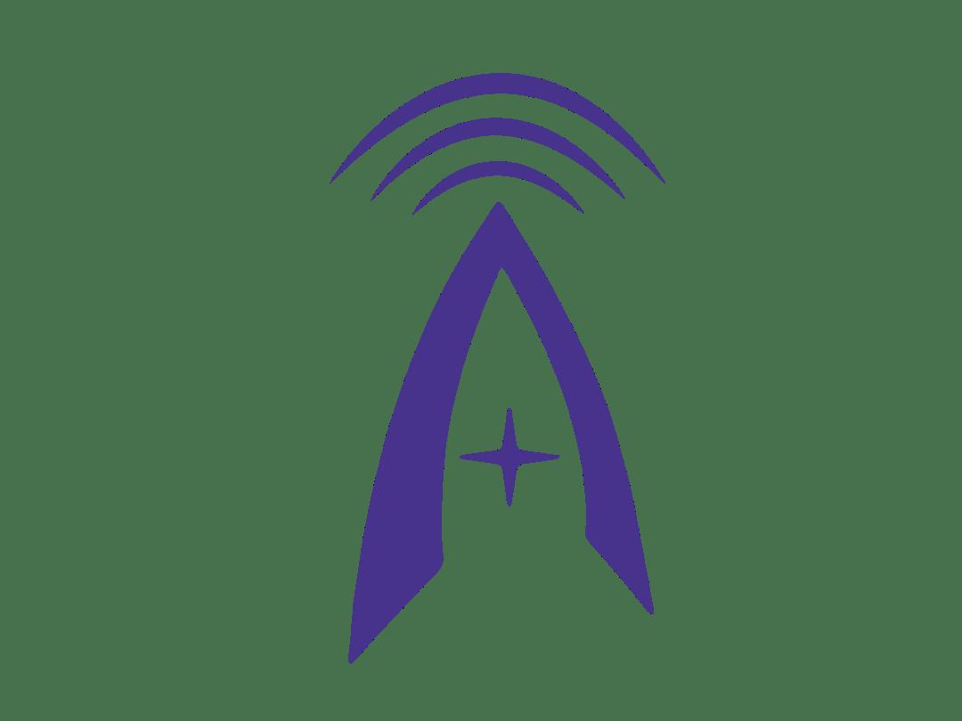 Star Trek Radio 1