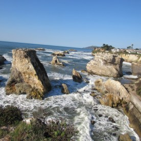 dinosaur-cave-park-rocks-beautiful