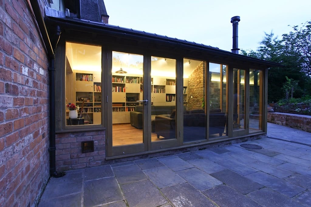 Wonderful How Much Do Timber Frame Extensions Cost Remy Indian Hair