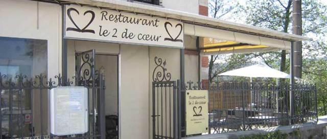 restaurant brasserie besançon