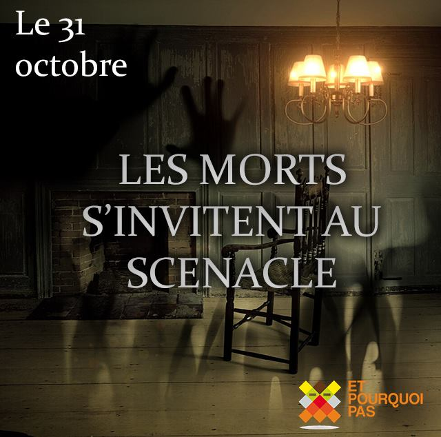 soiree halloween besancon