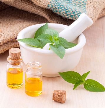 What are the Different Types of Alternative Medicine