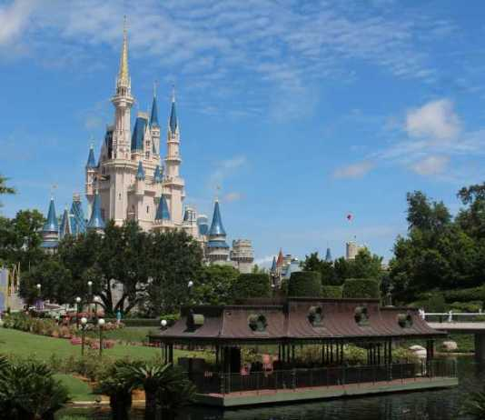 1,000 Bonus and Access to $50 million Educational Fund for Disney Employees_239144