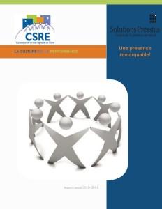 Rapport annuel CSRE 2010-2011.pdf