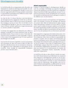 Couvert_rapportGACEQ-2