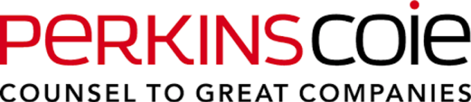 Perkins Coie - Counsel to Great Companies