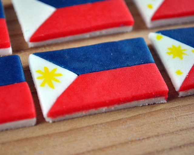 Artsy Ways To Honor Independence Day In Your Condo